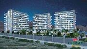 Продажа квартиры, Аланья, Анталья, Купить квартиру Аланья, Турция по недорогой цене, ID объекта - 313602587 - Фото 6