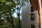 120 000 €, Продажа квартиры, Купить квартиру Рига, Латвия по недорогой цене, ID объекта - 313136904 - Фото 5