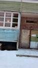 900 000 Руб., 1-комнатная квартира п. Колокша, Купить квартиру Колокша, Собинский район по недорогой цене, ID объекта - 317841505 - Фото 6