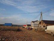 Участок ИЖС в Перми - Фото 4