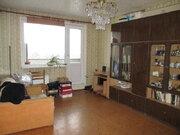 Продается 2-х комнатная квартира 58 кв.м. г.Щелково Циолковского ул. - Фото 1
