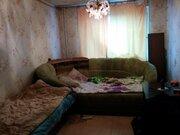 3-комнатная квартира Солнечногорск, ул. Баранова, д. 6 - Фото 2