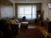 3-х комнатная квартира в хорошем состоянии в центре города - Фото 5