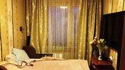 4-комн. кв, ул. Маршала Тухачевского, 23к1, 6/9-этаж - Фото 3