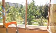 1-ком.Казанское шоссе, Аренда квартир в Нижнем Новгороде, ID объекта - 310756052 - Фото 10