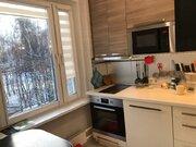 3-х комнатная квартира в Ясенево с евро-ремонтом - Фото 2