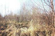 Земельный участок 12 сот, ИЖС г. Сергиев Посад, ул.Малокировская - Фото 4