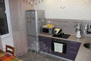 "2-комнатная квартира в г. Мытищи-ЖК ""Ярославский"" - Фото 2"
