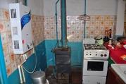 Продажа дома, Усть-Лабинский район, Улица Красная - Фото 4