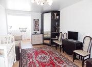 2-комнатная квартира в новом кирпичном доме, с современным ремонтом - Фото 4