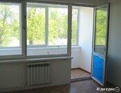 1-комнатная квартира в с. Бояркино, Озерский р-н, Московской области - Фото 4