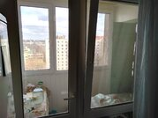 3-комнатная квартира распашонка, ул.Западная - Фото 3