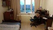 Продаем 3-х ком. квартиру на ул, Новокосинская, д.19 - Фото 5