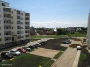Квартира 2-комнатная в новостройке Саратов, Волжский р-н, Юбилейный - Фото 2