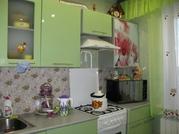 Продается квартира, Большое Грызлово д, 67м2 - Фото 1