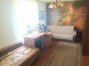 Продажа 1 квартиры г. Электроули, ул. Советская, д.13 - Фото 1