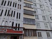 2 350 000 Руб., 3-х ком. квартира в отличном состоянии, Купить квартиру в Липецке по недорогой цене, ID объекта - 303990931 - Фото 10