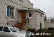 Продаюдом, Нижний Новгород, Красногорская улица
