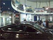 Продажа торгового помещения, Новокузнецк, Ул. Фестивальная - Фото 2