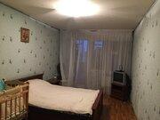 Продается 3-ая квартира 84 кв.м. - Фото 2