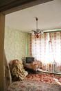 Двухкомнатная квартира Москва, Троицк, Фабричная площадь, д. 5 - Фото 3