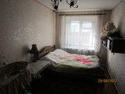 3-х комн.кв-ру в Ногинском районе пос.Новые дома - Фото 4