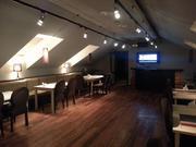 Кафе, ресторан, магазин, офис, свободное назначение - Фото 2