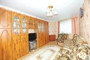 Продажа квартиры, Липецк, Ул. П.Смородина - Фото 4