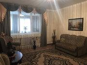 3 комнатная квартира п.Джубга