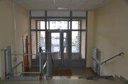 Красногорск. Продажа новой 3-х комнатной квартиры. - Фото 2