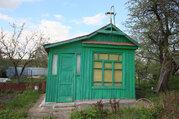Продается дом ПМЖ, прописка в Обнинске - Фото 5