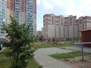 1 комн. квартира, г. Раменское, ул. Приборостроителей, д. 16а - Фото 1