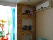 3-х комнатная квартира с евроремонтом - Фото 2