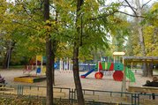 3-х комнатная квартира м.Коломенская,7мин.пешком, Нагатинская наб. 28 - Фото 3