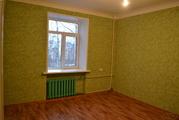 2-комнатная квартира, Карла Маркса 218