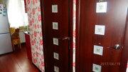 Продам 3-комнатную квартиру в Озерах - Фото 5