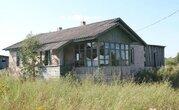 Продается дом в деревне Нивки Поддорского района - Фото 2