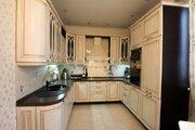 2-комнатная квартира в Куркино, улица Юровская - Фото 1