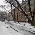 1-но мон.кв малогобаритная--19кв.м рядом с м. б/р Рокоссовского. - Фото 2