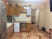 3-к квартира с отличным ремонтом в спальном районе - Фото 1