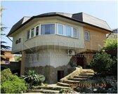Трехэтажный дом с потрясающим видом на море в районе Варна - Фото 1