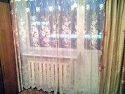 1-а комнатная квартира в Советском районе, Аренда квартир в Нижнем Новгороде, ID объекта - 316920077 - Фото 4