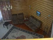 Сдам дом в охраняемом поселке Гранат - Фото 4