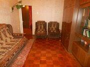 Продается просторная 2-комнатная квартира в Воскресенске рядом с ж/д - Фото 2