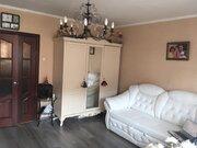 1-комнатная квартииа в Люберцах - Фото 2