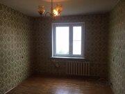 Свободная продажа 2-х комнатной квартиры 53,3кв.м, полная ст-ть в дкп - Фото 5