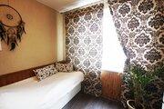 Продается 1-комнатная квартира ул. Шоссейная, дом 62 - Фото 2