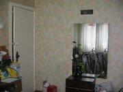 Продаётся 3 комнатная квартира в Нарва-Йыэсуу (Усть–Нарва) - Фото 5