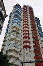 3х к. квартира рядом с морем и видом на море - Фото 2