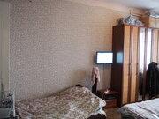 Продажа 3-х квартиры, м. Дубровка. - Фото 5